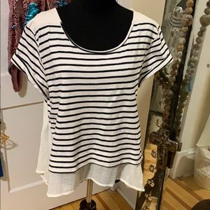 Free People Top in Large